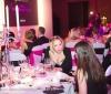 wedding-ideas-awards-2012-part-2-97