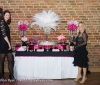 wedding-ideas-awards-2012-part-2-98