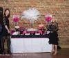 wedding-ideas-awards-2012-part-2-99