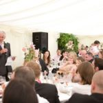 avoid-wedding-disasters-