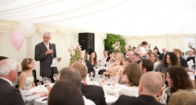 avoid-wedding-disasters-