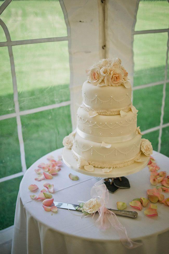 wedding cakes alexa-loy