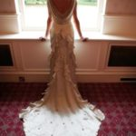 wedding-dresses-tips