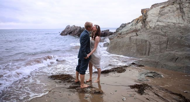 how-to-be-romantic-the-a-z-of-romance-pt-1-beach