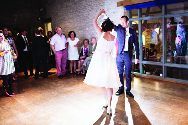 how-to-be-romantic-the-a-z-of-romance-pt-1-dance