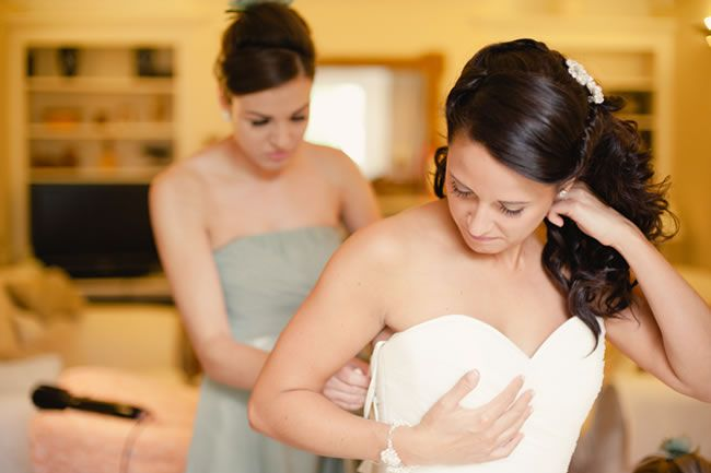 move-in-a-wedding-dress-kerriemitchell