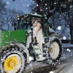 Snowplough_picnik-600x399