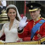 Prince-William-and-Kate-Middleton-leave-Westminster-Abbey1