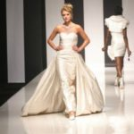 Lexington-wedding-dress-by-Ian-Stuart-at-White-Gallery-London_picnik