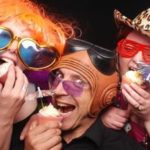 wedding-ideas-100th-issue-party-groovy-booth-featured
