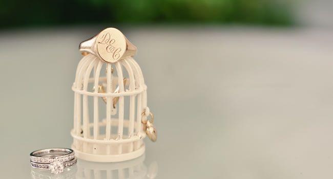 wedding-rings-guide-kerriemitchell