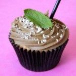 after-eight-cocktail-cupcake