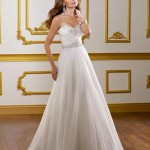 1809-150064-morilee.co_.uk-small