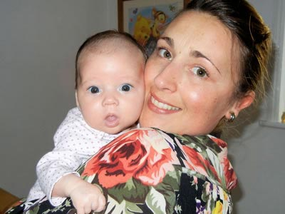 abigail-with-baby-arabella
