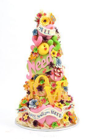 wedding-deas-awards-2012-nominess-cakes