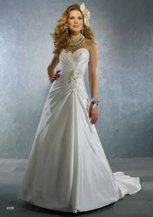 alfred-angelo-gown