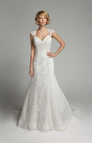 mark-lesley-2012-gown