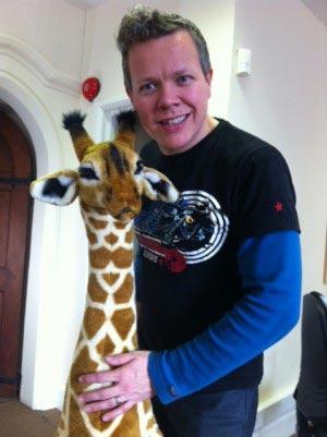 rob-deering-giraffe-media-wedding-ideas