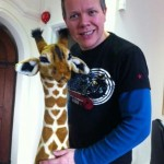 RobDeering_giraffe-300x401