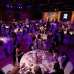 The-Wedding-Ideas-Awards-1-300x200