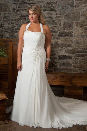 wedding-deas-awards-2012-nominess-plus-size