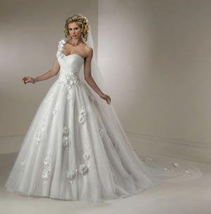 wedding-deas-awards-2012-nominess-dress