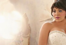 plus-size-wedding-dresses
