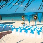 Azul-Beach-Wedding-Set-Up-new