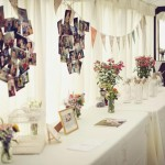 English-wedding-ideas