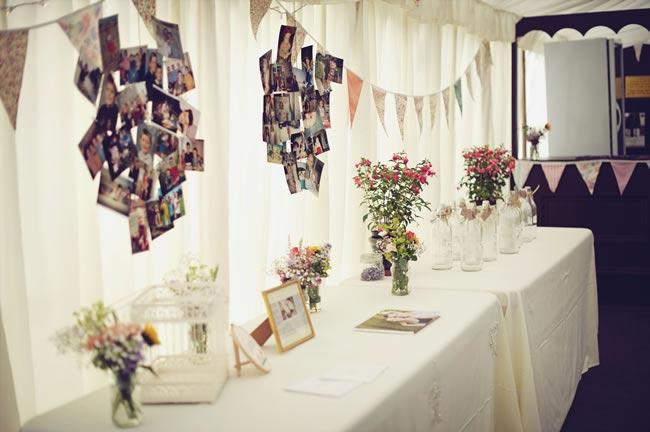 English-wedding-ideas