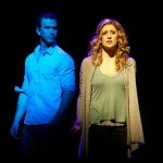 Ghost-The-Musical-is-now-playing-at-Piccadilly-Theatre-London