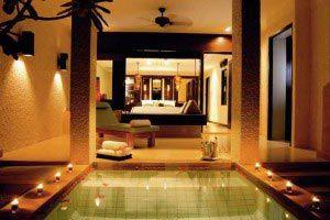 moevenpick-plunge-pool-phuket