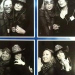 Rachel-Morgan-and-Pippa-Ward-having-some-fun-in-the-Groovy-Booth-300x225-new