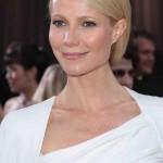 Rex_Gwyneth-Paltrow-Oscars-300x465