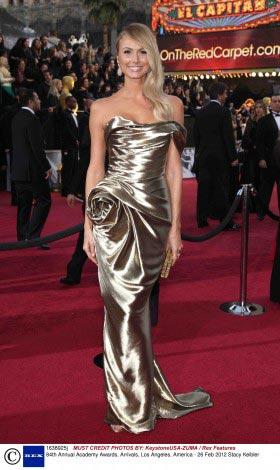 wedding-hair-inspiration-George-Clooney-girlfriend-Oscars