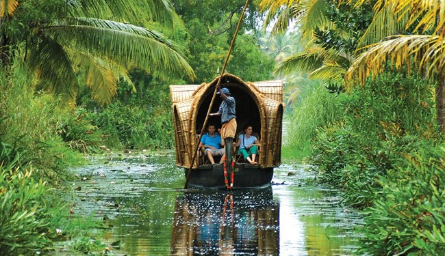 honeymoon image