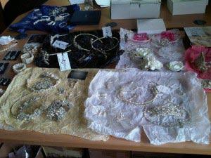 wedding-jewellery-bridal-accessories