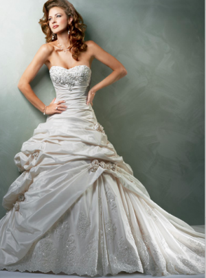 maggie-sottero-sabelle-wedding-dress