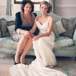 modern-mother-of-the-bride-sarahmorris-photography.com
