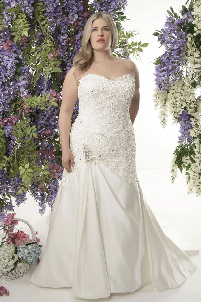 plus-size-wedding-dresses-so-much-more-choice-for-brides-callista-Capri_F1256