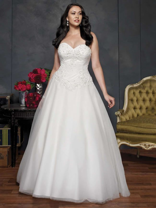 plus-size-wedding-dresses-so-much-more-choice-for-brides-femme-by-kenneth-winston-collection-for-2014-3370