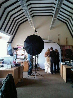 wedding-dress-cover-shoot-models-bridal-fashion