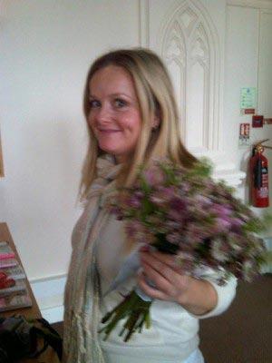 wedding-flowers-bridal-bouquets-wedding-florist