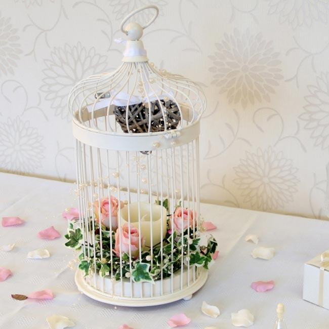 wedding-ideas-about-2