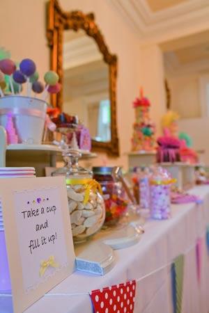 wedding-planning-wfphoto.co.uk