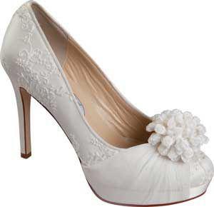Bon Bon shoes