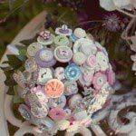 button-bouquet-made-by-iheartbuttonsuk-available-at-folksy-com