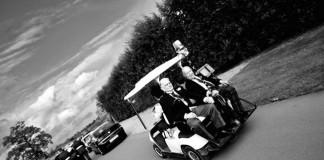 golf-club-weddings