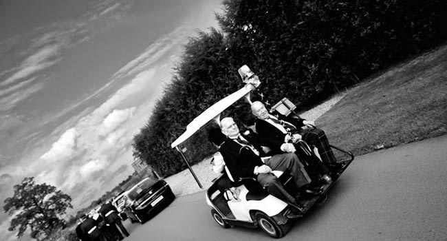 golf-club-weddings