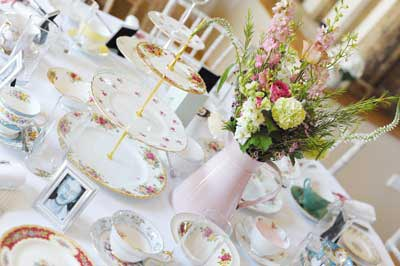 Wedding hire has increased in popularity in recent years with brides preferring to rent items instead of blowing the budget on things…